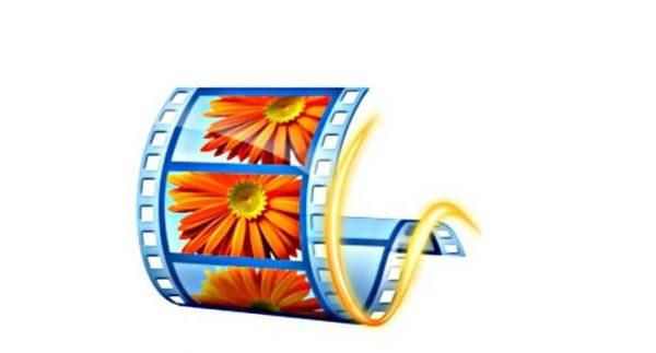 Windows Movie Maker 2021