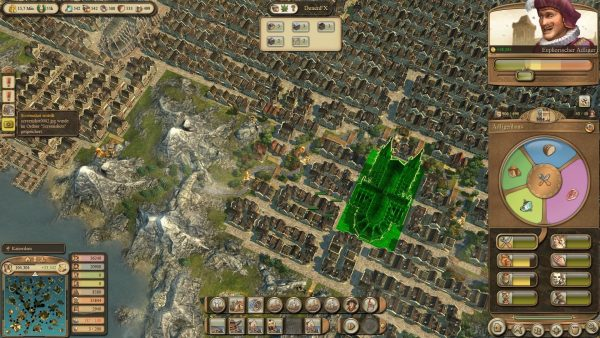 Anno 1800 Crack With Torrent Deluxe Latest Version Free 2021 1